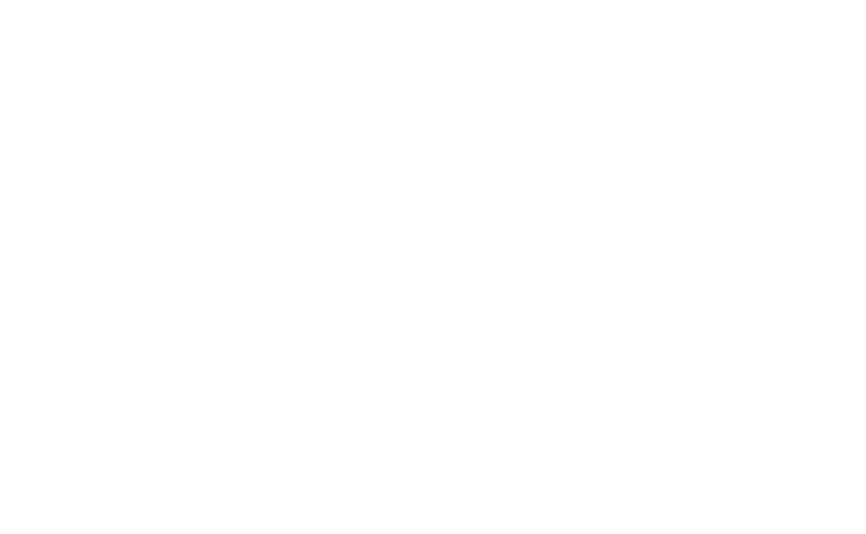 Mad for Science Logo