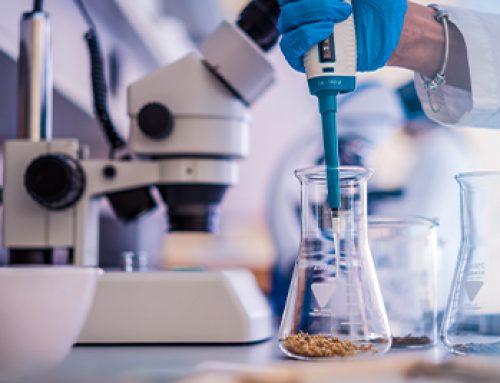 Cosa non deve mancare in laboratorio – la strumentazione